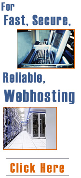 Click here to get fast, secure, reliable webhosting from Obfuscate.com, a  professional, affordable New York webhosting company offering webhosting and e-mail hosting services at great rates.  Also offers webhosting and e-mail hosting with 100% uptime. Obfuscate.com – your source for webhosting, e-mail hosting and 100% uptime.